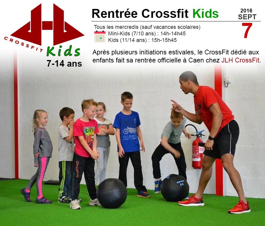 Rentree Kids