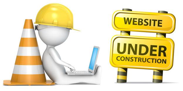 underconstruction(3)